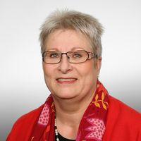 Ruth Kellner